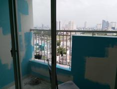 Bán chung cư Bình Khánh Quận 2, Giá 1.6 tỷ/tổng, nhà mới. Lh 0918860304