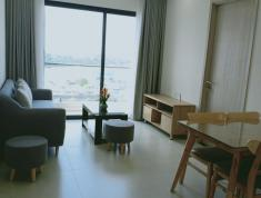 Cho thuê căn 2 phòng ngủ New City Q2, view sông. Giá 17tr/th. LH 0898799684 Ms Hân.