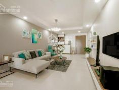 Bán căn hộ Estella, 148m2, view hồ bơi, giá 6,2 tỷ, lầu đẹp, nội thất đầy đủ, 0826821418