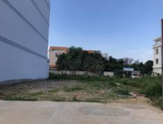 Bán đất mặt tiền đường Nguyễn Duy Trinh, diện tích 256m2, thổ cư, ngang 17.1m. 0946 497 307