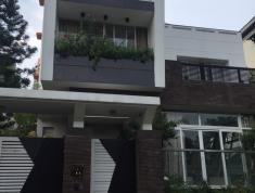 Nhà cho thuê đường Bùi Tá Hán, An Phú, Quận 2, diện tích 80m2, giá 29 tr/tháng