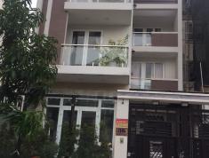 Villa Cho Thuê Đường 44, Thảo Điền ,Quận2, Diện Tích 600m2 Giá 3500usd/tháng