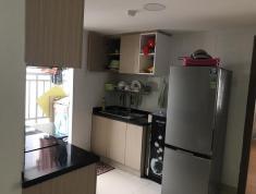 Bán căn hộ La Astoria (100m2, 3PN, 3WC). LH 0903824249 Vân