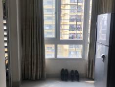 Cho thuê 03 căn hộ Thủ Thiêm Star (2PN, 6.5 tr/tháng). LH 0903824249 Vân