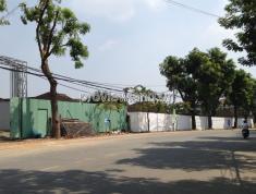 Bán nhanh 2 lô đất liền nhau tại Nguyễn Văn Hưởng, Quận 2 tổng diện tích 470m2