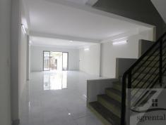 Cho thuê nhà nguyên căn trống suốt Thảo Điền, hợp văn phòng, showroom, giá cho thuê: 53 tr/tháng