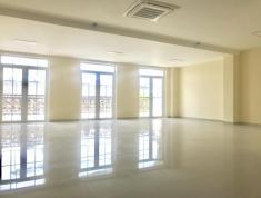 Văn phòng cho thuê chính chủ Quận 2, Trần Não, 30m2, 10 tr/th. 0703111385