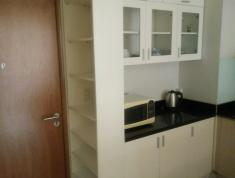 Cho thuê căn hộ PARCSpring (2PN, đầy đủ nội thất, 8.5 tr/tháng). LH 0903824249 Vân