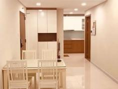 Cho thuê căn hộ Bộ Công An, đường Số 3, Bình An, Q2, 80m2, 2PN, 10.5 tr/th. 0338395651, 0941254499