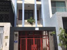 Cần bán dãy nhà trọ, đường Nguyễn Thị Định, Cát Lái, diện tích 196m2, giá bán 9 tỷ