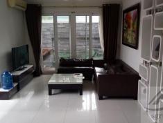 Cho thuê villa An Phú An Khánh, 200m2, 1 trệt 2 lầu, 5PN, 5WC nội thất đầy đủ, có hồ bơi, 70 tr/th