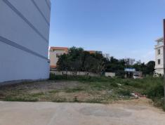 Bán đất mặt tiền đường Dương Văn An, diện tích 672m2 thổ cư, ngang 27.1m, nở hậu. 0946 497 307