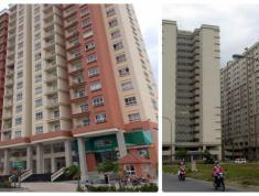 Cho thuê căn hộ Bình Minh, Lương Định Của, Q2, 100m2, 3pn, đầy đủ nội thất, 11 tr/th. 0932204185