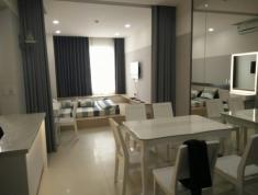 Cần cho thuê nhanh căn hộ Lexington, Q2, 1 phòng ngủ, tiện nghi, giá chỉ 12 triệu/tháng
