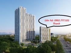 Officetel mặt tiền Mai Chí Thọ Quận 2, căn 55m2, 2.33 tỷ. Gọi 0902777521