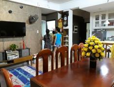 Bán chung cư Petroland, 62m2, nhà mới, đẹp, nhà có nội thất, giá bán 1.5 tỷ. 0914.392.070