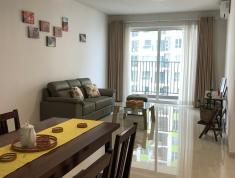Cho thuê chung cư Vista Verde, căn góc, 94m2, full nội thất, giá 20 tr/tháng. 0914.392.070