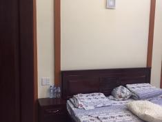 Bán nhà biệt thự MT Nguyễn Duy Trinh, Q2. Diện tích 203m2 (8.1x27m), giá 25 tỷ, LH 0915698839