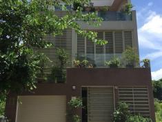 Bán nhà riêng tại đường Nguyễn Trọng Quản, Phường Thạnh Mỹ Lợi, Quận 2, giá 13 tỷ