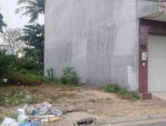 Bán lô đất đường Số 5, Trần Não, An Phú, Quận 2, SHR. LH: 0907312724