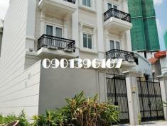 Cần cho thuê nhà phố Thảo Điền, Quận 2, diện tích 82m2, giá 63 triệu/tháng