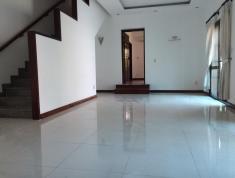 Cho thuê mặt bằng, đường 1, An Khánh, Quận 2, diện tích 150m2, giá 25 tr/tháng