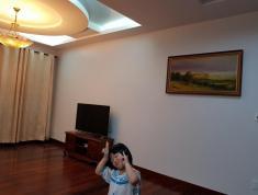 Cần bán nhà 7,5 x 11m đường 3, P. Thảo Điền, Quận 2, giá 11,5 tỷ, sang Quận 1 chỉ 15p