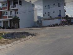 Bán lô đất đường Số 5, Trần Não, An Phú, Quận 2, SHR. LH: 0384030001