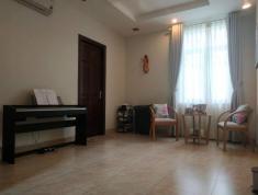Bán gấp villa tại đường 47, P. Thảo Điền, Quận 2, TP. HCM, diện tích 11,5 x 30m2, giá 26 tỷ