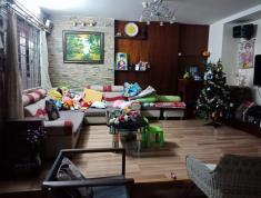 Bán gấp 2 căn hộ chung cư An Cư, đường Nguyễn Quý Đức, Q2, 128m2 và 90m2 giá rẻ nhà đẹp