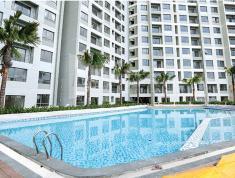 Cần bán gấp căn hộ 3PN, Masteri Thảo Điền, giá 4.6 tỷ, full nội thất. 0898377113