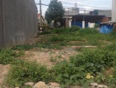 Cần bán đất đường Nguyễn Thị Định, Bình Trưng Tây, diện tích 834m2, giá bán 110 tr/m2