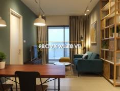 Gateway Thảo Điền cho thuê căn hộ thiết kế sang trọng giá tốt 90m2, giá 23.3 triệu/tháng