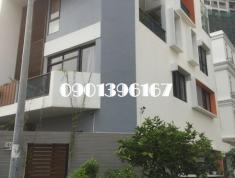 Cho thuê shophouse CC Bộ Công An, Bình An, Quận 2, diện tích 200m2, giá 42 tr/tháng