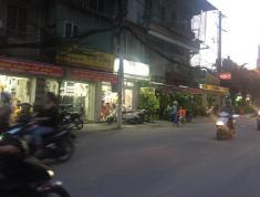Cho Thuê Mặt Bằng, Nguyễn Thị Định,Thạnh Mỹ Lợi, Quận 2,Diện Tích 369m2 Giá 55Tr/Tháng