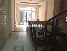 Nhà cần cho thuê Nguyễn Thị Định, Bình Trưng Tây, Quận 2, diện tích 160m2, giá 20tr/tháng