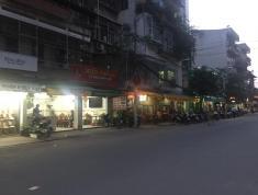 Cần Sang Quán ,Nguyễn Duy Trinh,Bình Trưng Đông, Quận 2,Diện Tích 204m2 Giá 420Tr/Tháng
