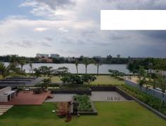 Bán nhà biệt thự Holm Thảo Điền, 145 Nguyễn Văn Hưởng, Thảo Điền, Quận 2