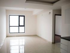 Bán căn hộ officetel Centana Thủ thiêm 44m2 chỉ từ 1,57 tỷ có VAT