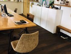Vista Verde chuyên hàng sang nhượng chủ nhà cần tiền bán gấp giá tốt cho khách mua