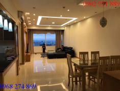 Cần bán ngay CHDV 126m2 CC Bình Minh, P. Bình An, Quận 2 giá 3,1tỷ vào Quận 1 chỉ 15 phút