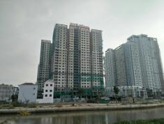 Căn hộ cao cấp đường Nguyễn Duy Trinh, Q2, giá 34 triệu/m2, nhận nhà ở ngay