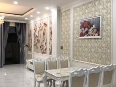 Bán villa tại đường Nguyễn Văn Hưởng, P. Thảo Điền, quận 2, TP. HCM, diện tích 296m2, giá 25,5 tỷ