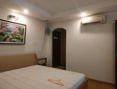 Cuối năm bán gấp villa tại đường 15, P. An Phú, Quận 2, Tp. HCM, diện tích 20x20m, giá 51,2tỷ