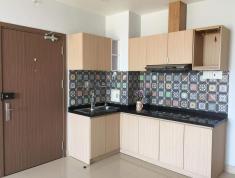 Bán 3 căn hộ La Astoria (45m2, 1PN, 1WC, nhà đẹp). LH 0903 82 4249