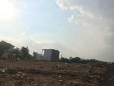 Cần bán lô đất thổ cư đường Lương Định Của, An Phú, diện tích 200m2