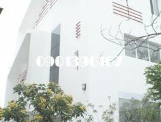 Bán CHDV, đường Thảo Điền, Thảo Điền, Quận 2. Diện tích 604m2, giá bán 110 tỷ