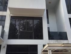 Chính chủ cho thuê nhà nguyên căn, đầy đủ tiện nghi quận 2, TPHCM
