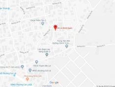 Cho thuê nhà trọ 1.8 tr/th, Cát Lái, Quận 2, Hồ Chí Minh