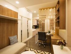 Cho thuê căn hộ The Sun Avenue, giá rẻ nhất thị trường chỉ từ 11 tr/th, LH 0902505061